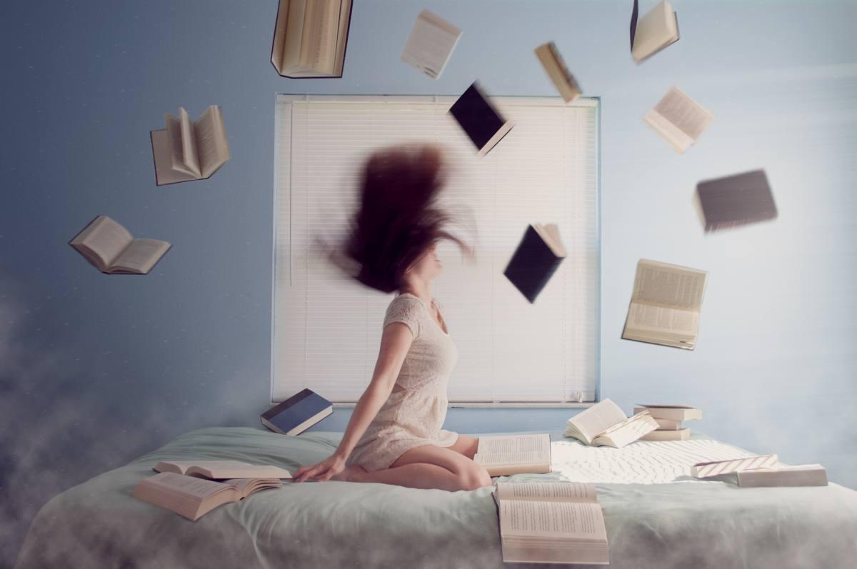 多益準備攻略及推薦用書 - 準備多益觀念