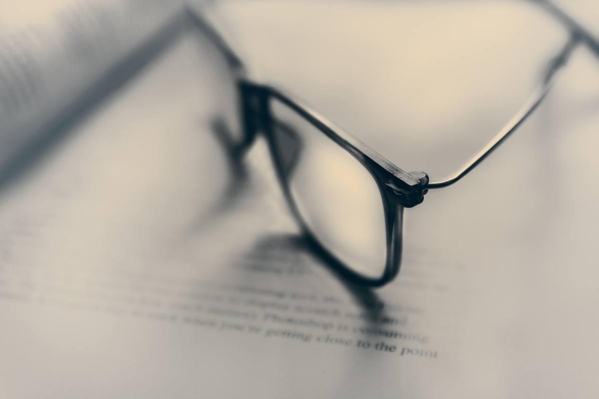 【托福寫作】托福高分作文結構解析及五大建議