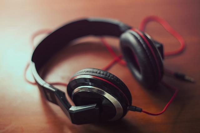 托福聽力技巧幫你輕鬆破百!