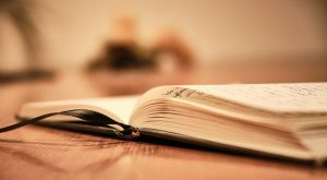 7個托福作文策略,教你輕鬆拿高分