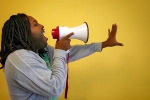 雅思口說教戰守則,在進入考場前你必須要知道!