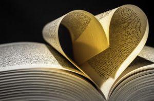 6個步驟改善英文閱讀能力