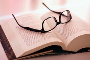 簡單無負擔! 花60秒教你7招輕鬆準備托福閱讀