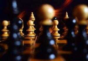 準備托福: 8個簡單的方法,教你如何訓練邏輯思維