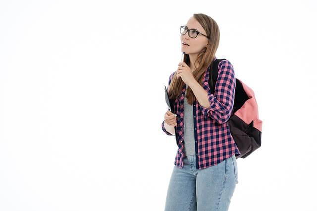 student-4311741_640