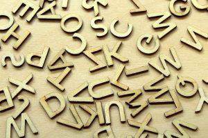 【英文學習】6個簡單步驟,教你如何用英文思考