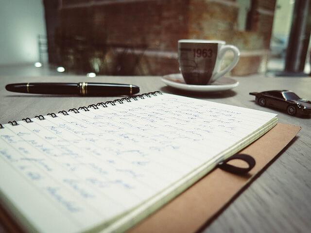 英語學習:6個簡單步驟,教你如何用英文思考