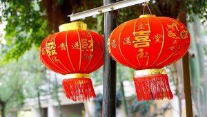 【英文學習】新年新希望,怎麼用英文說「恭喜發財」?
