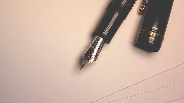 【托福寫作】覺得托福寫作獨立題很難?學會這些技巧立刻妙筆生花!