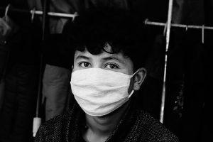 【英語學習】關於武漢肺炎,美國防疫專家告訴你10個方法自保