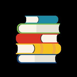 【托福閱讀】準備TOEFL閱讀就要學會「化繁為簡」,文章再長也不害怕!