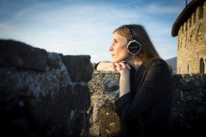 【雅思聽力】解析雅思聽力該怎麼準備,新手應該上的一課