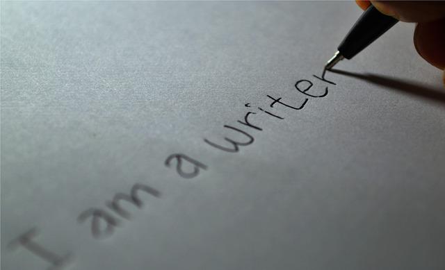 【雅思寫作】一篇好文章要怎麼寫?獨立寫作拿高分很簡單
