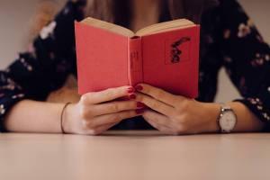 多益 多益 多益考試準備 多益考試準備 多益補習班 多益補習班 多益準備 多益準備 多益高分技巧 多益高分技巧 學英文 學英文 考試技巧 考試技巧 英文技巧 英文技巧 英文學習方法 英文學習方法 英語學習 英語學習 英文補習班 英文補習班 讀書方法 讀書方法 多益閱讀技巧 多益閱讀技巧