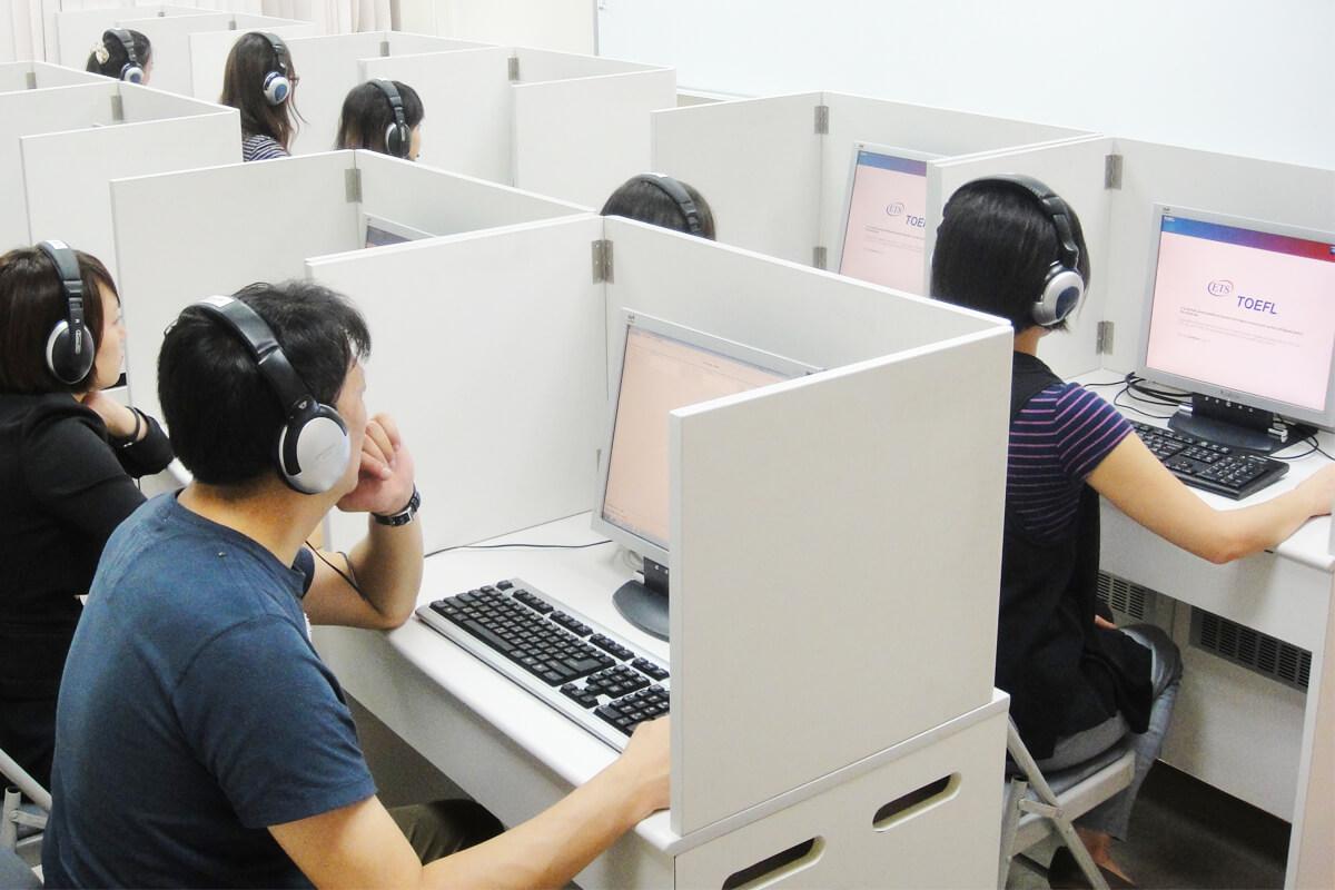 英文補習班,英文會話,學英文,英文口說,補英文