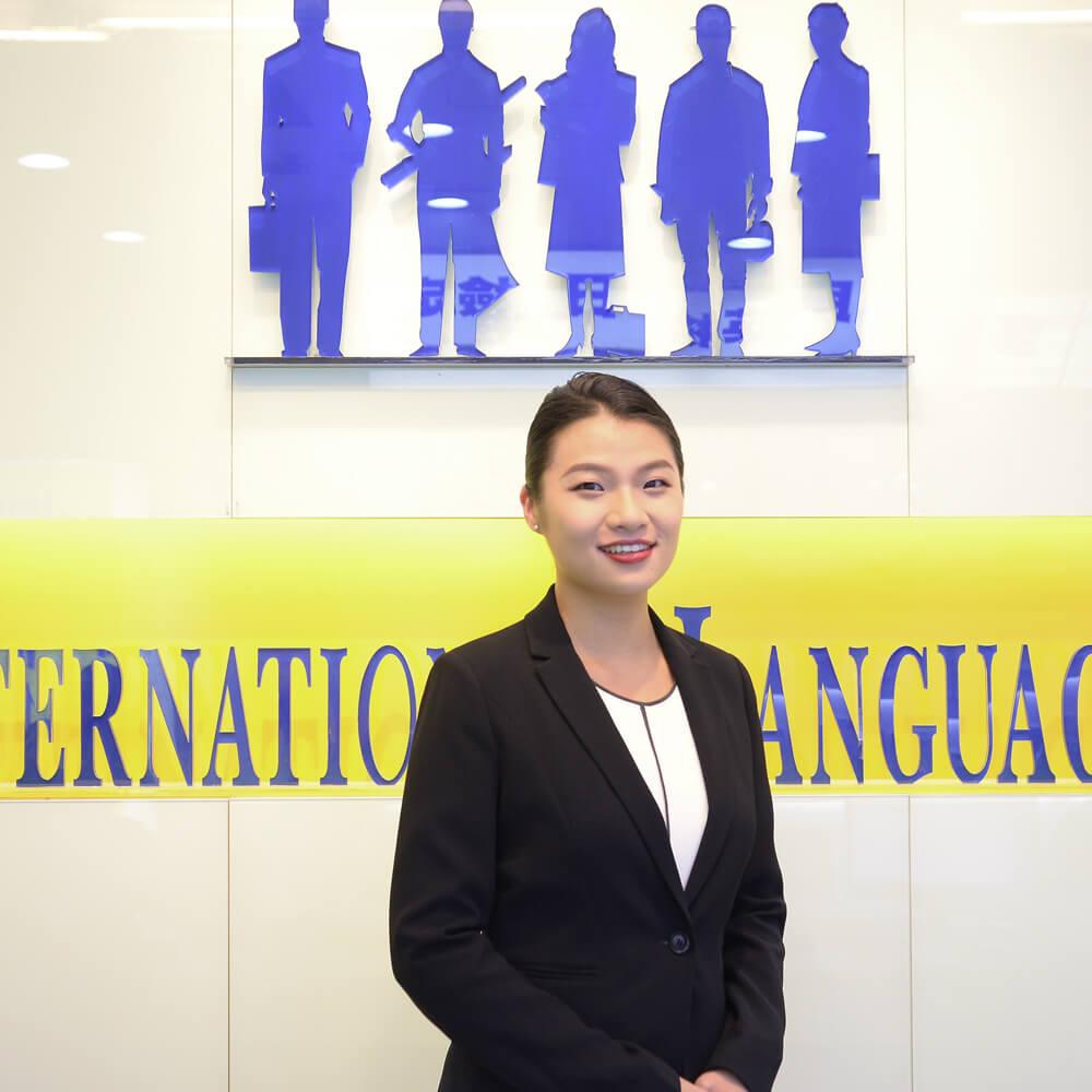 英文補習班,英文會話,航空英文,空姐,空服員