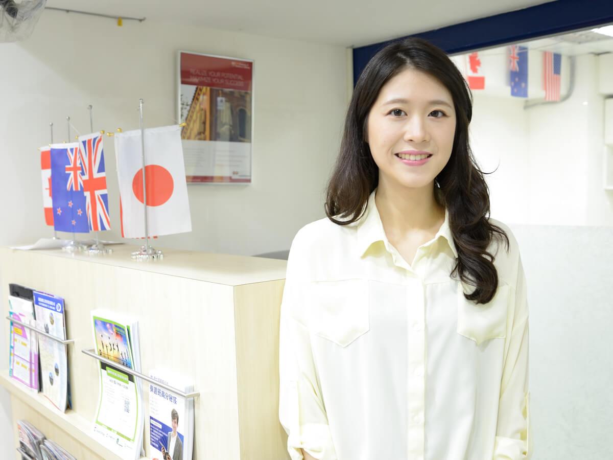 英文補習班,英文會話,補英文,學英文,英語會話