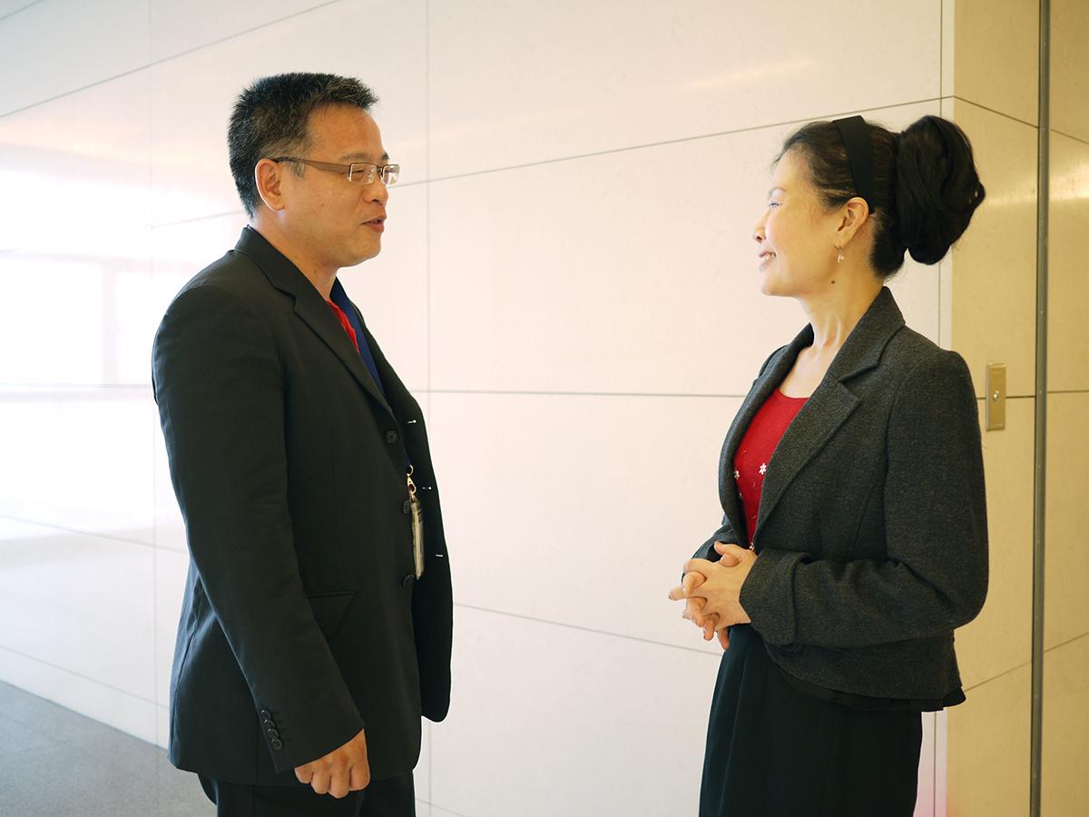 商用英文,英文簡報,英文補習班,商務英文,英文口說