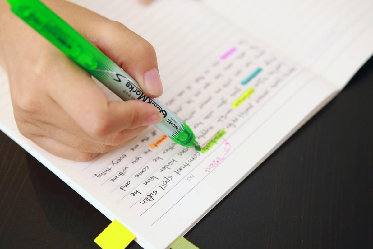 英文閱讀技巧,英文補習班,英文補習班推薦