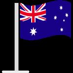 Australia澳洲遊留學, 遊學, 留學