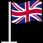 UK美國遊留學, 遊學, 留學