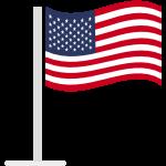 US美國遊留學, 遊學, 留學