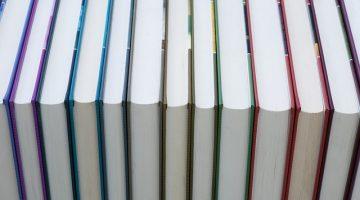 【托福閱讀】想提高分數其實容易,4招教你怎麼準備托福閱讀!