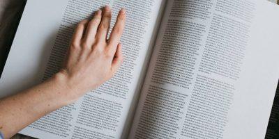 【雅思閱讀】3個雅思閱讀技巧教你拆解句子,再長的文章也不用怕