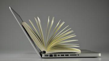 【IELTS閱讀】教你怎麼準備雅思閱讀,高分技巧分享-段落標題題型