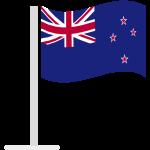 newzealand紐西蘭遊留學, 遊學, 留學