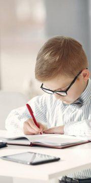 【多益閱讀】看這篇文章教你6個方法改善多益閱讀文章看不完的問題