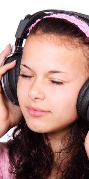 【托福聽力】花了很多時間準備托福聽力卻成效不彰,60秒告訴你該怎麼有效改善