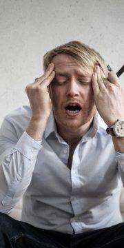 【托福準備】考托福最怕分心, 反直覺的5招秘笈幫助你心無旁鶩!