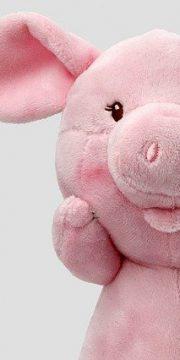 【多益準備】開放美豬有什麼問題?教你學會8個跟貿易有關的TOEIC單字