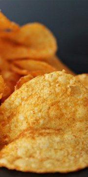 【英文學習】什麼! Chips居然不是洋芋片?細數7個台灣人常常搞不清楚的美式、英式用法