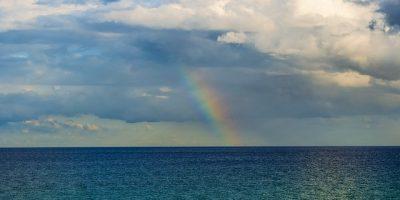 rainbow-2987099_640