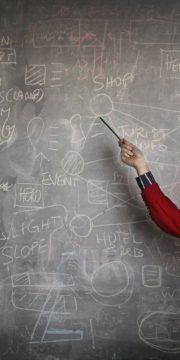 【雅思準備】看1篇就了解準備雅思考試方法,簡單告訴你雅思準備該怎麼做