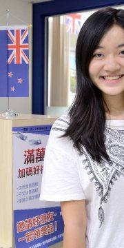 非日文系學生 下定決心考取日檢N1