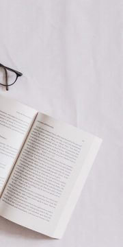 TOEFL托福116分的讀書方法