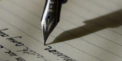 【雅思寫作】寫作擔心無從下筆嗎?使用這14個句子加深你的雅思作文論述深度